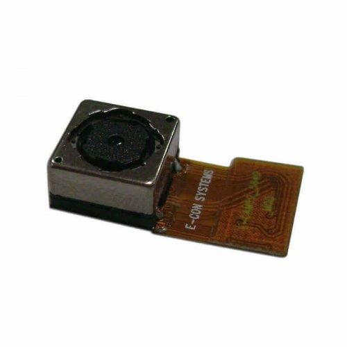 e-CAM131_CUTX2 - 4K MIPI NVIDIA® Jetson TX2/TX1 Camera Board - VideoBits