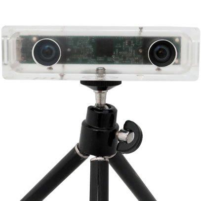 Camera modules - VideoBits