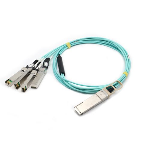 Active Optical Cables